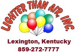 Inflatables and Party Rentals | Lexington, KY